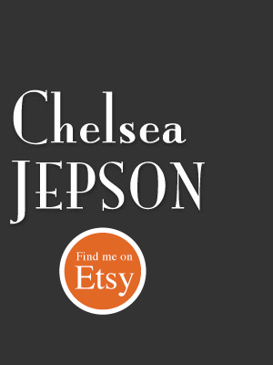 chelsea-jepson-side-logo-with-etsy